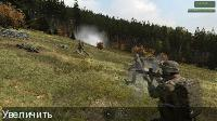 Arma 2: Combined Operations (2010/RUS/ENG/RePack by qoob)