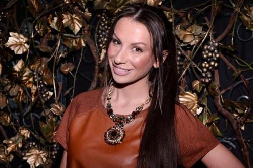 Анна Грачевская подверглась жёсткой критике из-за защиты хирурга