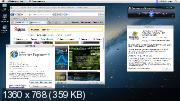 Windows MacXP x86 v.17.5 by Zab