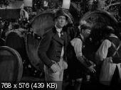 Невеста была в красном / The Bride Wore Red (1937)